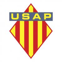 USAP vector