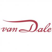 Van Dale vector