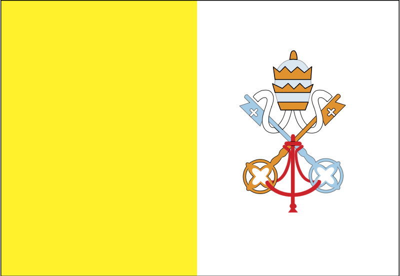 vaticanc vector