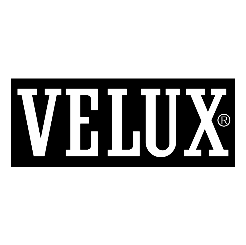 Velux vector