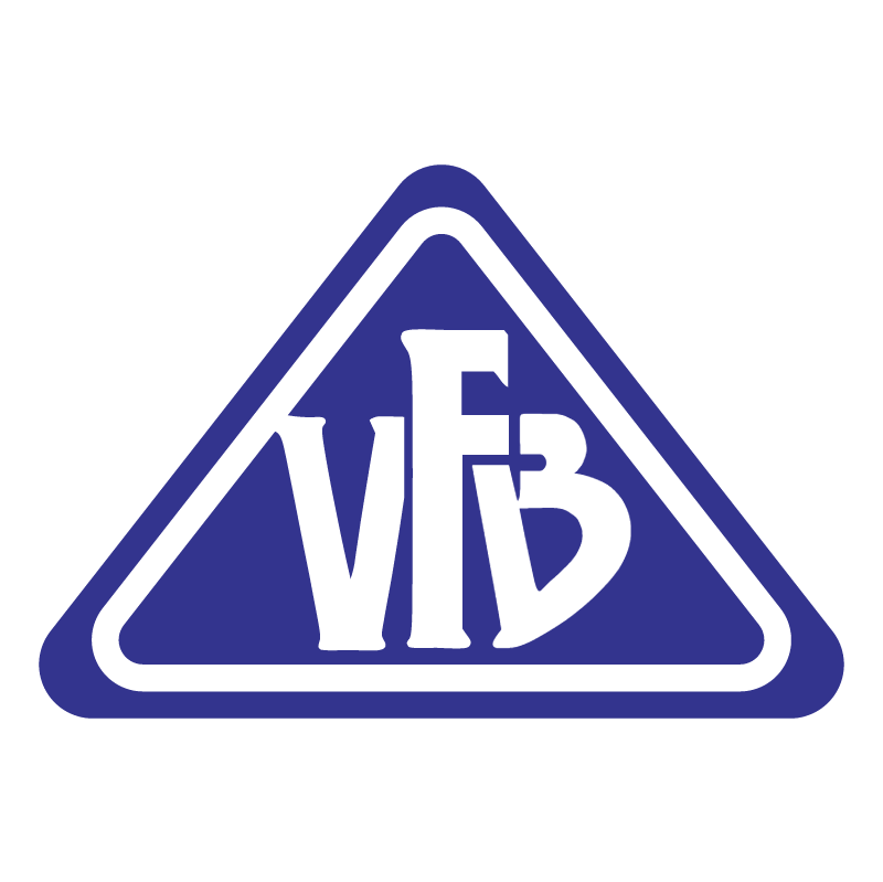 Vorup Frederiksberg BK vector