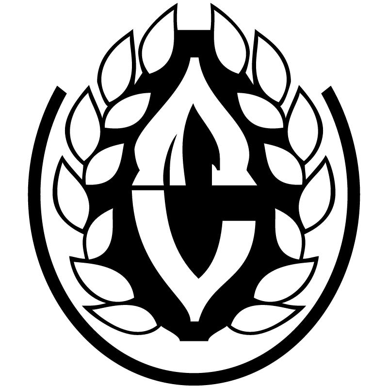 VSC vector