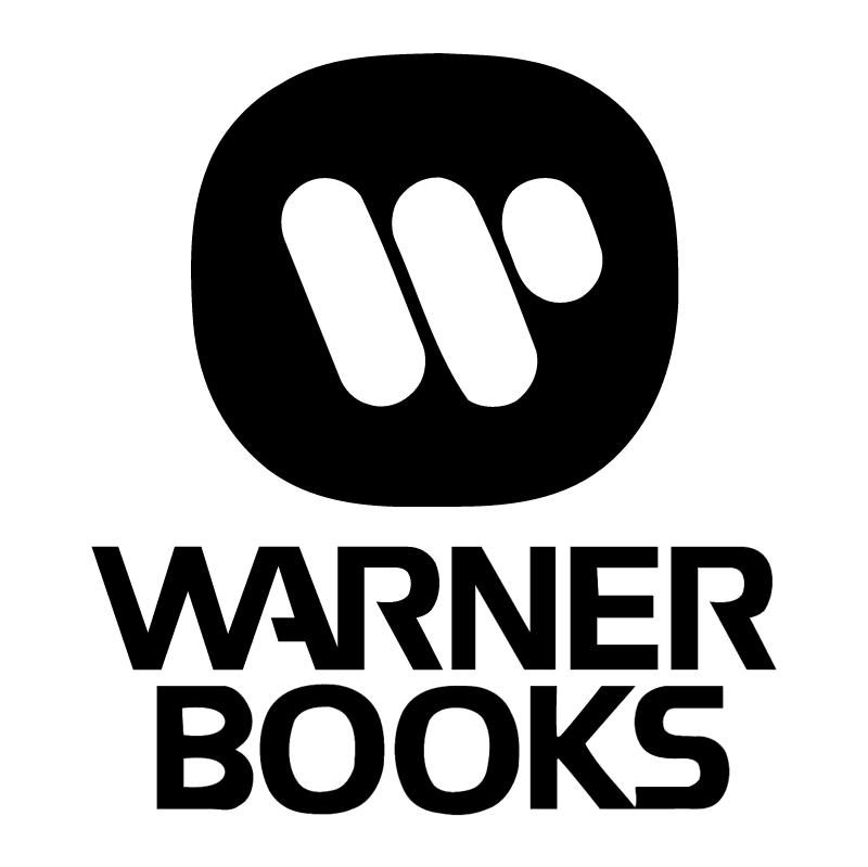 Warner Books vector