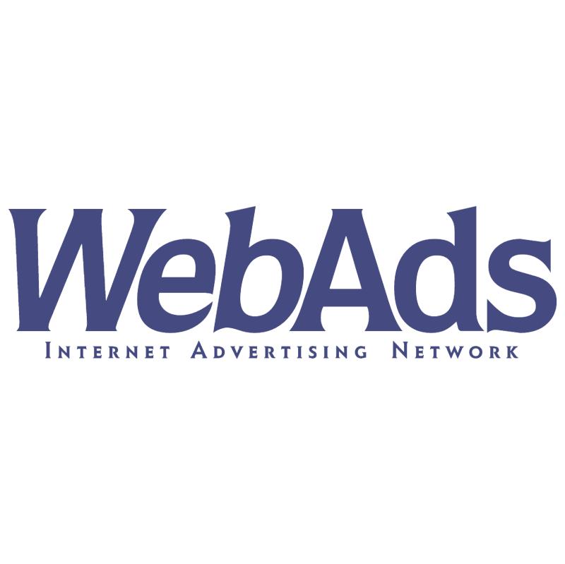 WebAds vector