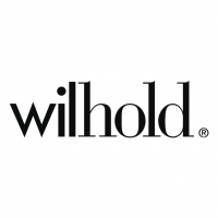 Wilhold vector