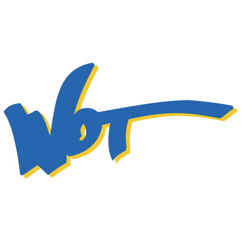 Wot vector