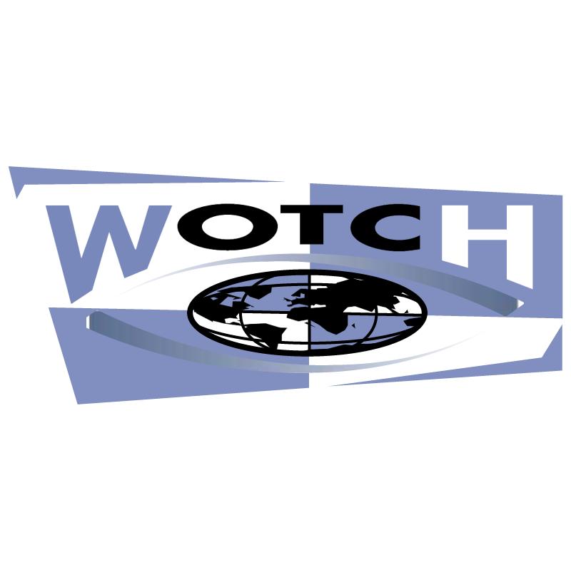 Wotch vector