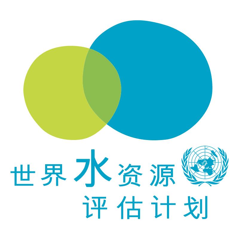 WWAP Chinese vector