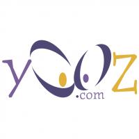 Yooz com vector
