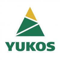Yukos vector