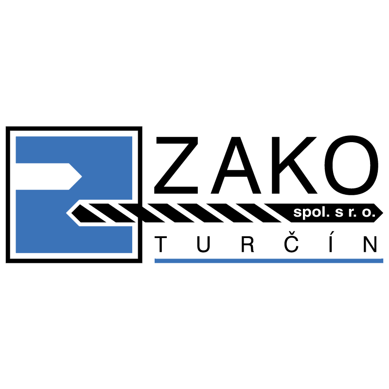 Zako vector