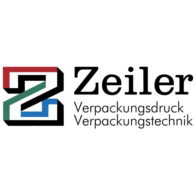 Zeiler vector