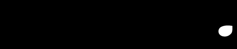 Zyma vector