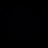 App bug vector