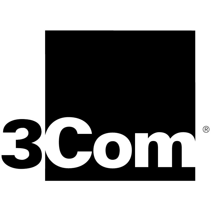 3Com vector