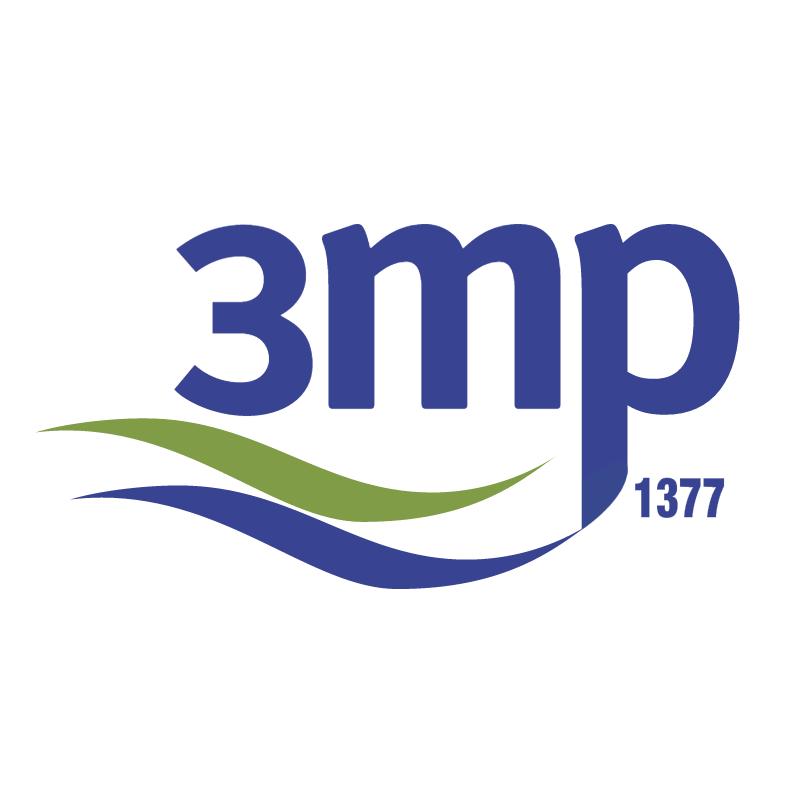 3MP vector