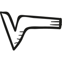 Square root vector
