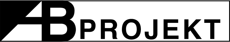 ab projekt vector
