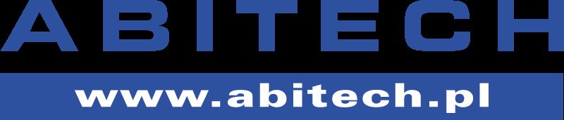 Abitech vector