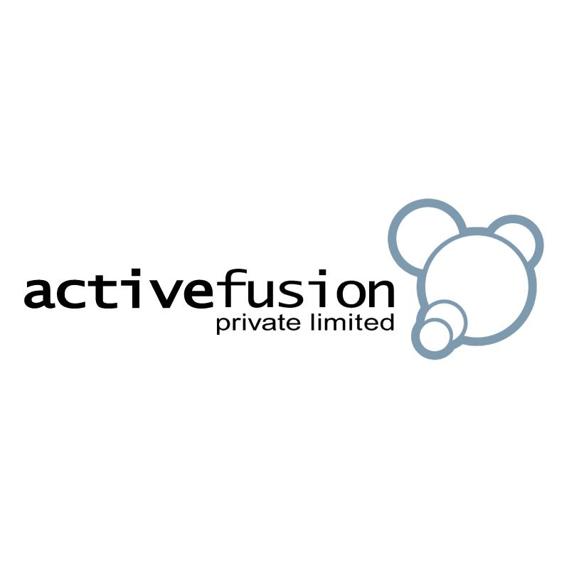 Active Fusion 42363 vector