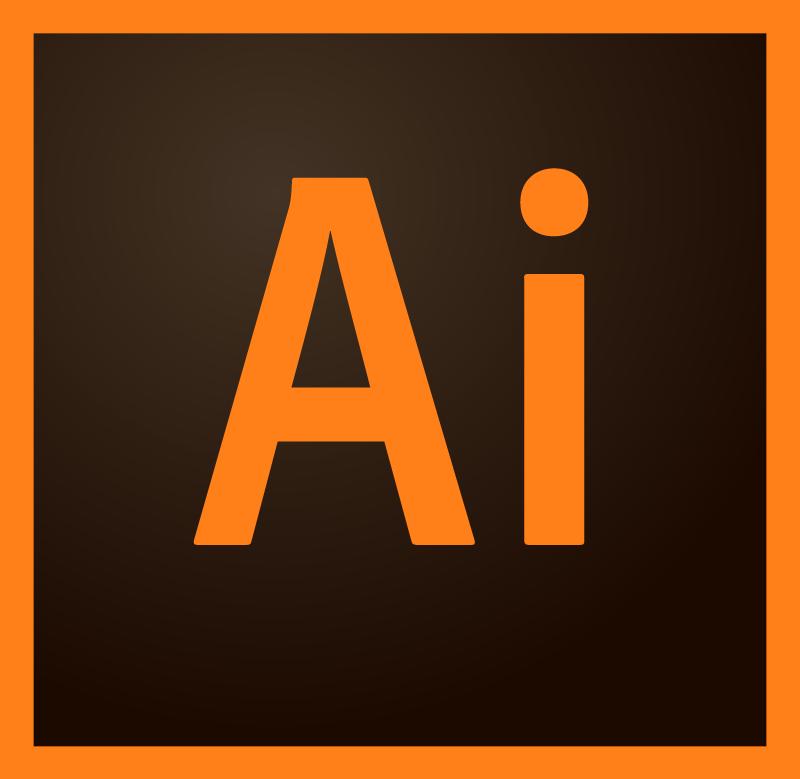 Adobe Illustrator CC vector