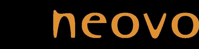 AG NEOVO vector