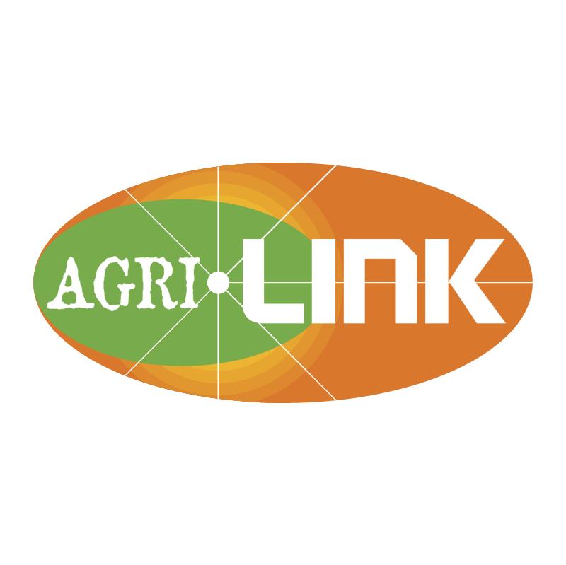 Agrilink vector