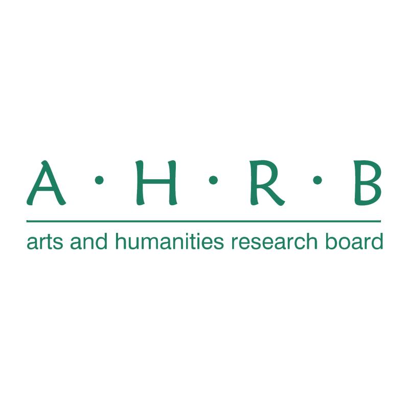 AHRB vector