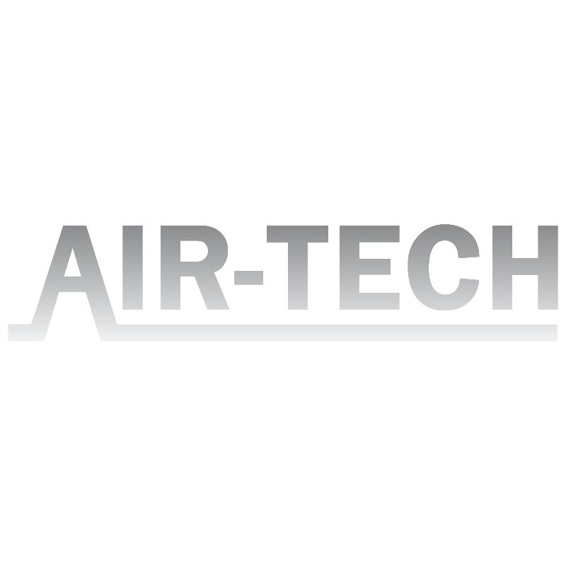 Air Tech 14894 vector