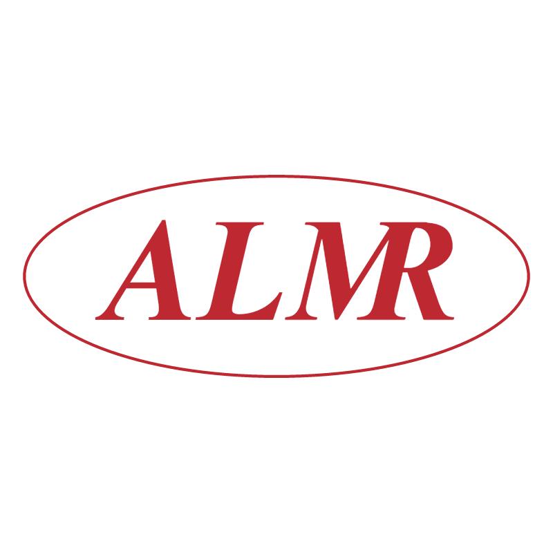 ALMR 84851 vector