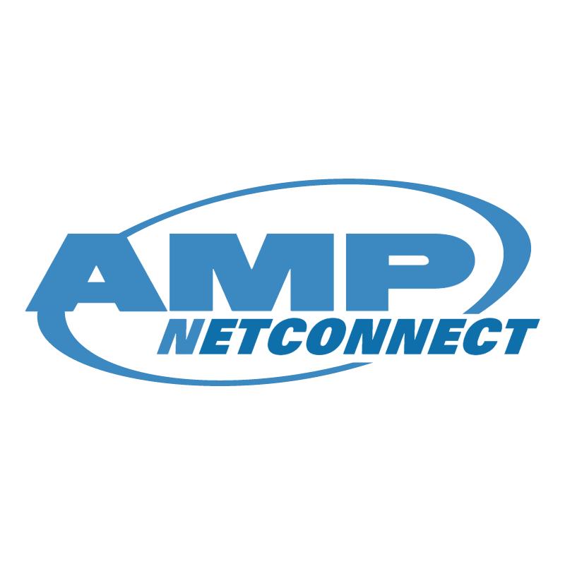 AMP NetConnect 70648 vector