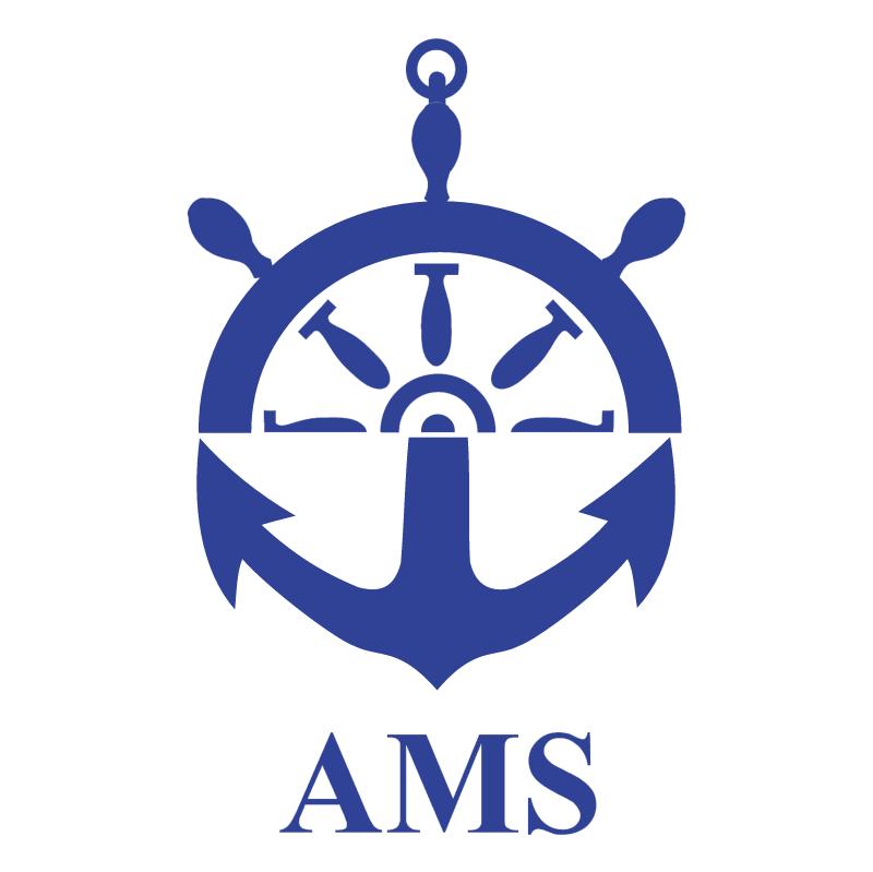 AMS 40277 vector