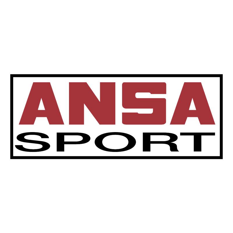 Ansa Sport 84516 vector