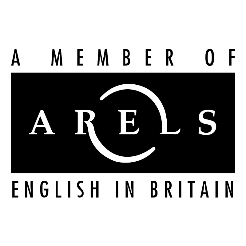 Arels vector