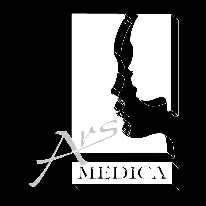 Ars Medica 15036 vector