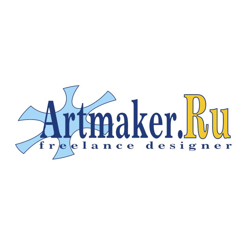 Artmaker vector