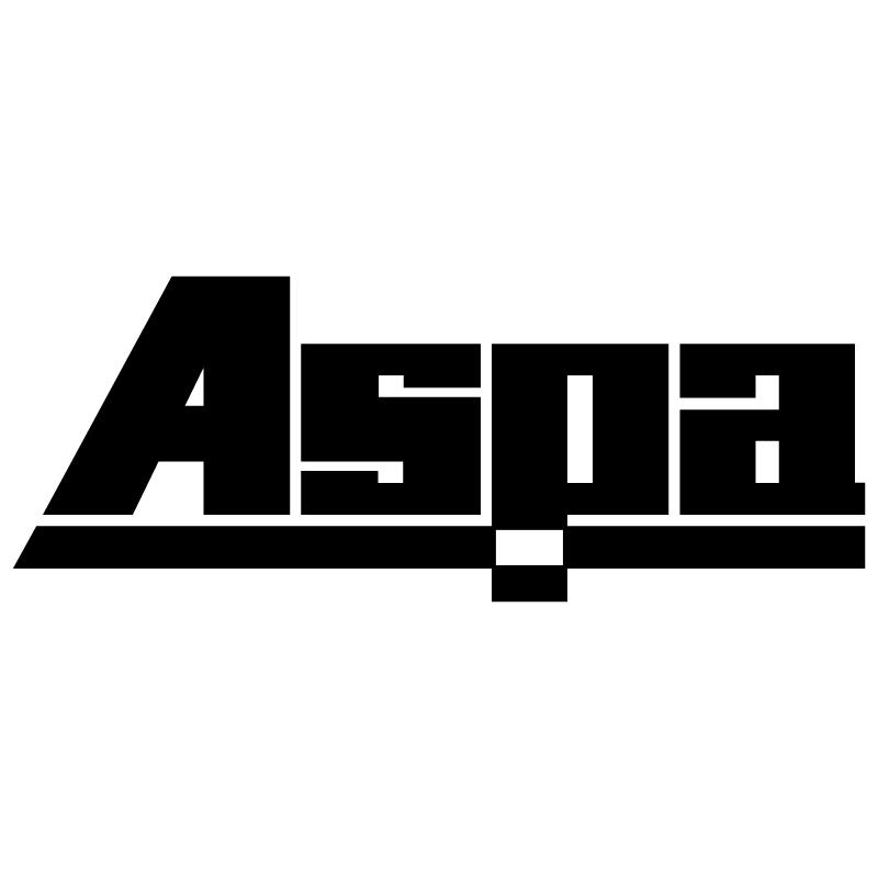 Aspa 15059 vector