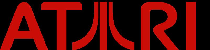 Atari vector
