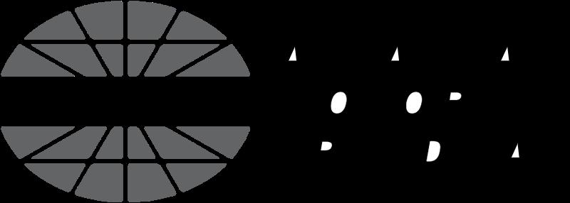 ATLANTA SPEEDWAY vector