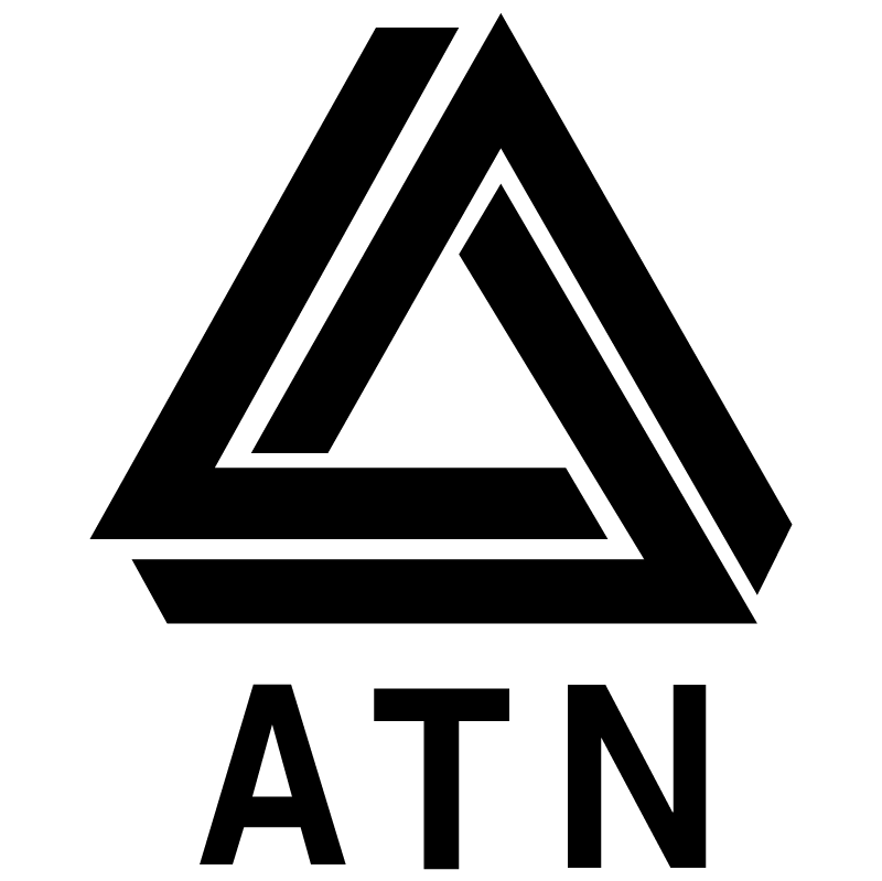 ATN vector