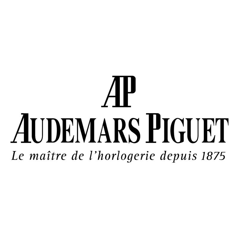 Audemars Piguet 49865 vector