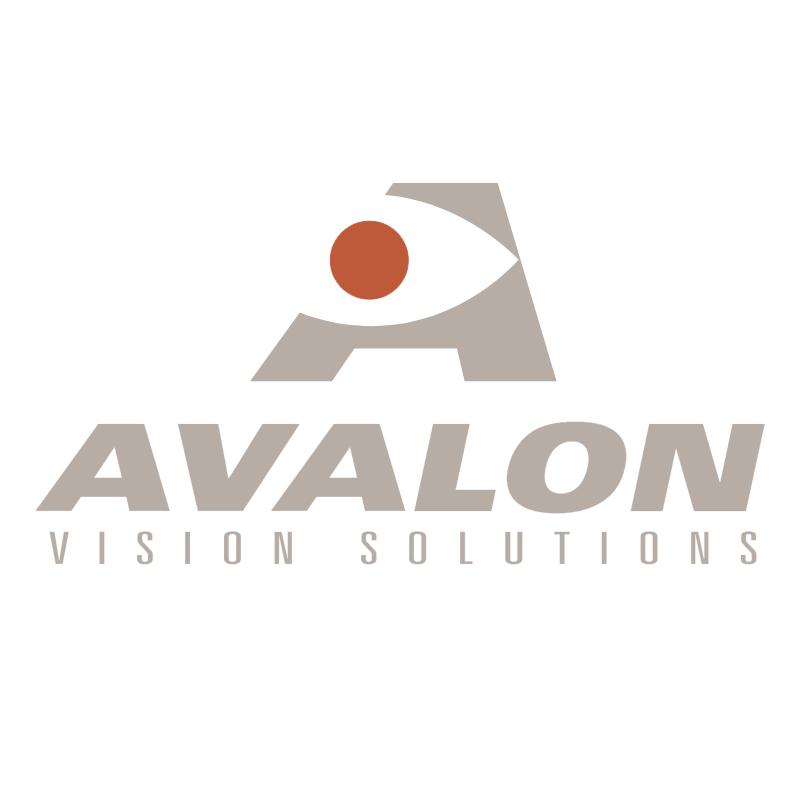 Avalon vector