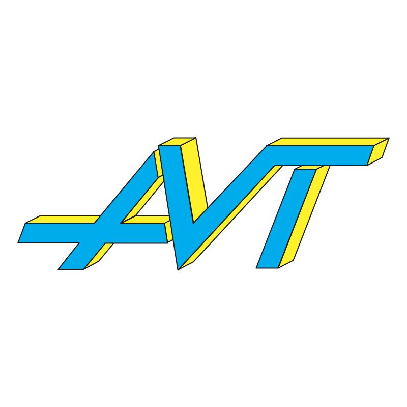 AVT 38340 vector