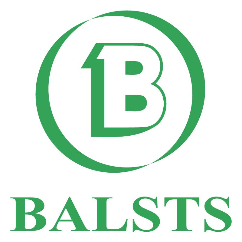 Balsts vector