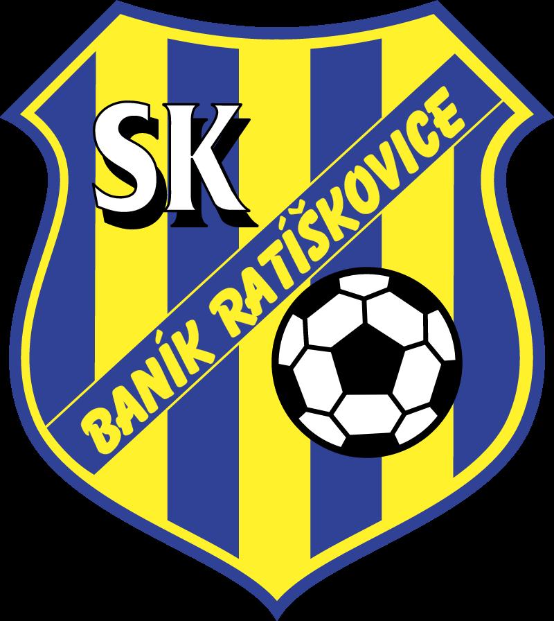 BANIKR 1 vector