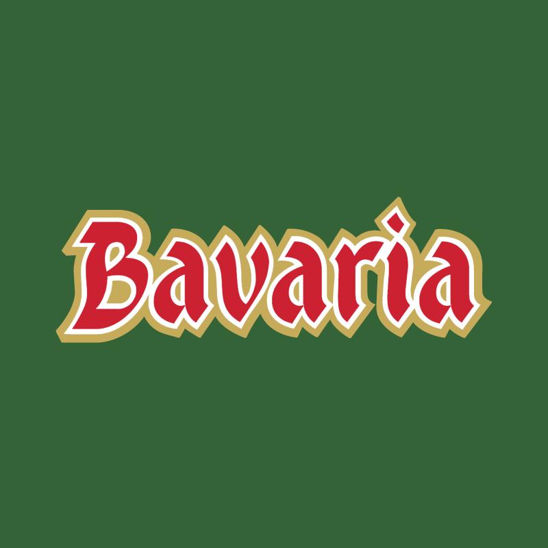 Bavaria 71788 vector