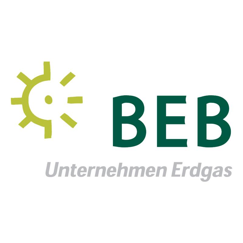 BEB vector