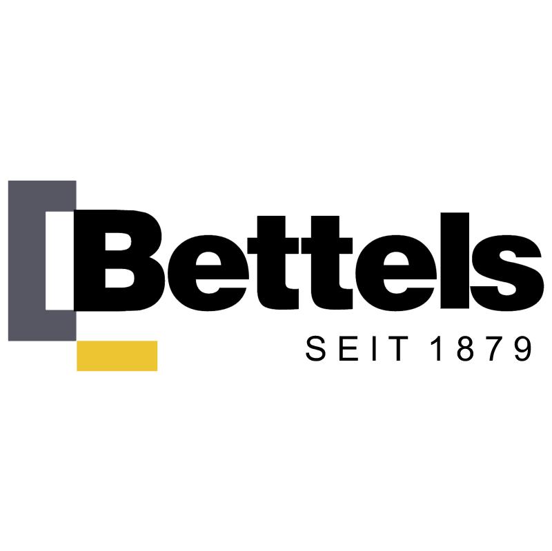 Bettels vector