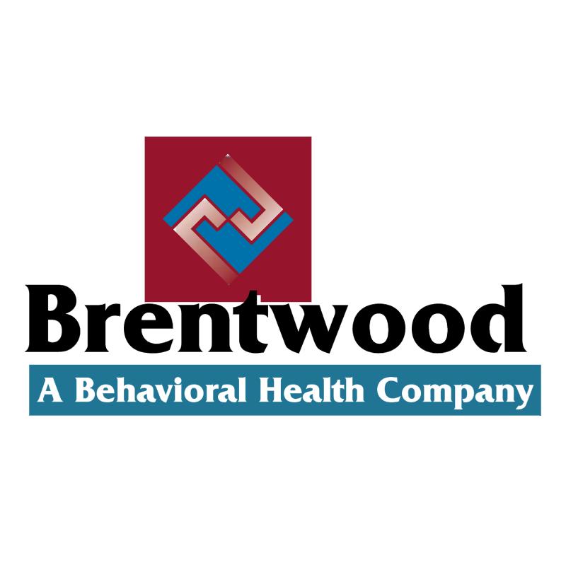 Brentwood Hospital vector