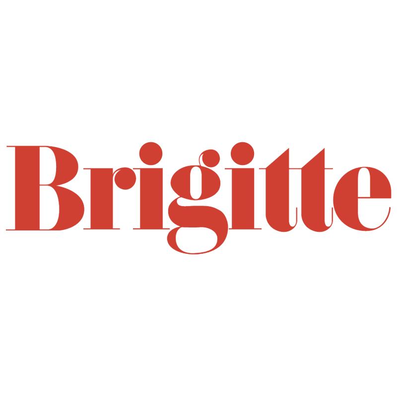 Brigitte 37118 vector
